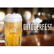 Kit de Insumos Cerveja Artesanal Oktoberfest / Festbier (Opções de 10 a 60L)