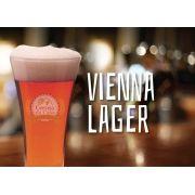 Kit de Insumos Cerveja Artesanal Vienna Lager (Opções de 10 a 60L)