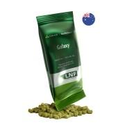 LÚPULO GALAXY - 50g (pellets)