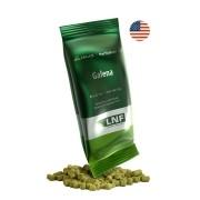 LÚPULO GALENA - 50g (pellets)