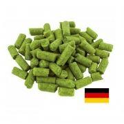 LÚPULO HERKULES - 50g (pellets)