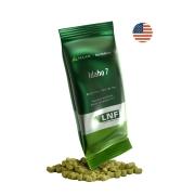 LÚPULO IDAHO 7 - 50g (pellets)