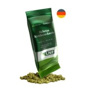 LÚPULO MANDARINA BAVARIA  - 50g (pellets)