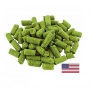 LÚPULO SIMCOE - 50g (pellets)