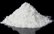 Sulfato de Cálcio (CaSO4) 50g