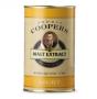 Extrato de Malte Coopers Light/Claro