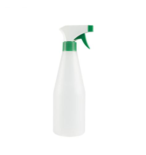 Borrifador / Pulverizador Plástico 500ml
