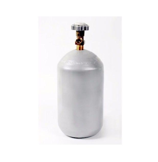 Cilindro de Gás CO2 para Chopp