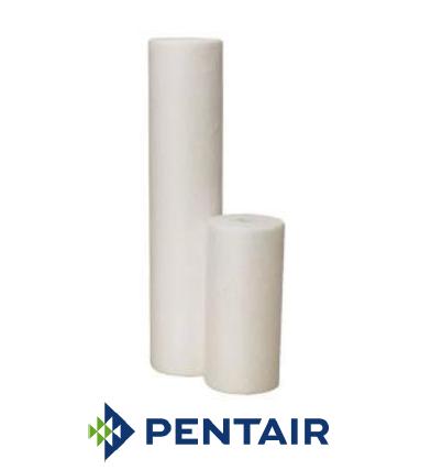 Elemento Filtrante em Polipropileno 5 MICRA