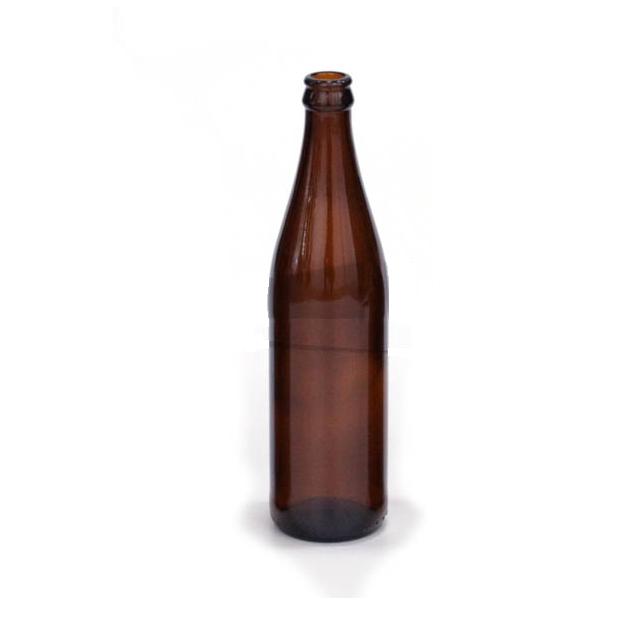 Garrafa Alemã 500ml  - Cerveja da Casa