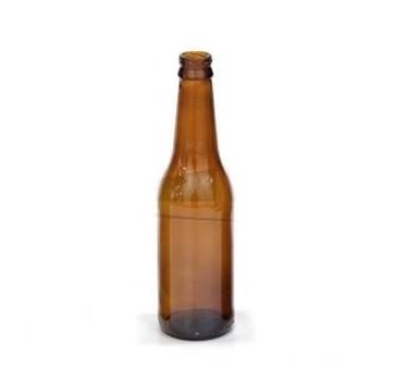 Garrafa Long Neck (sem rosca) 355ml