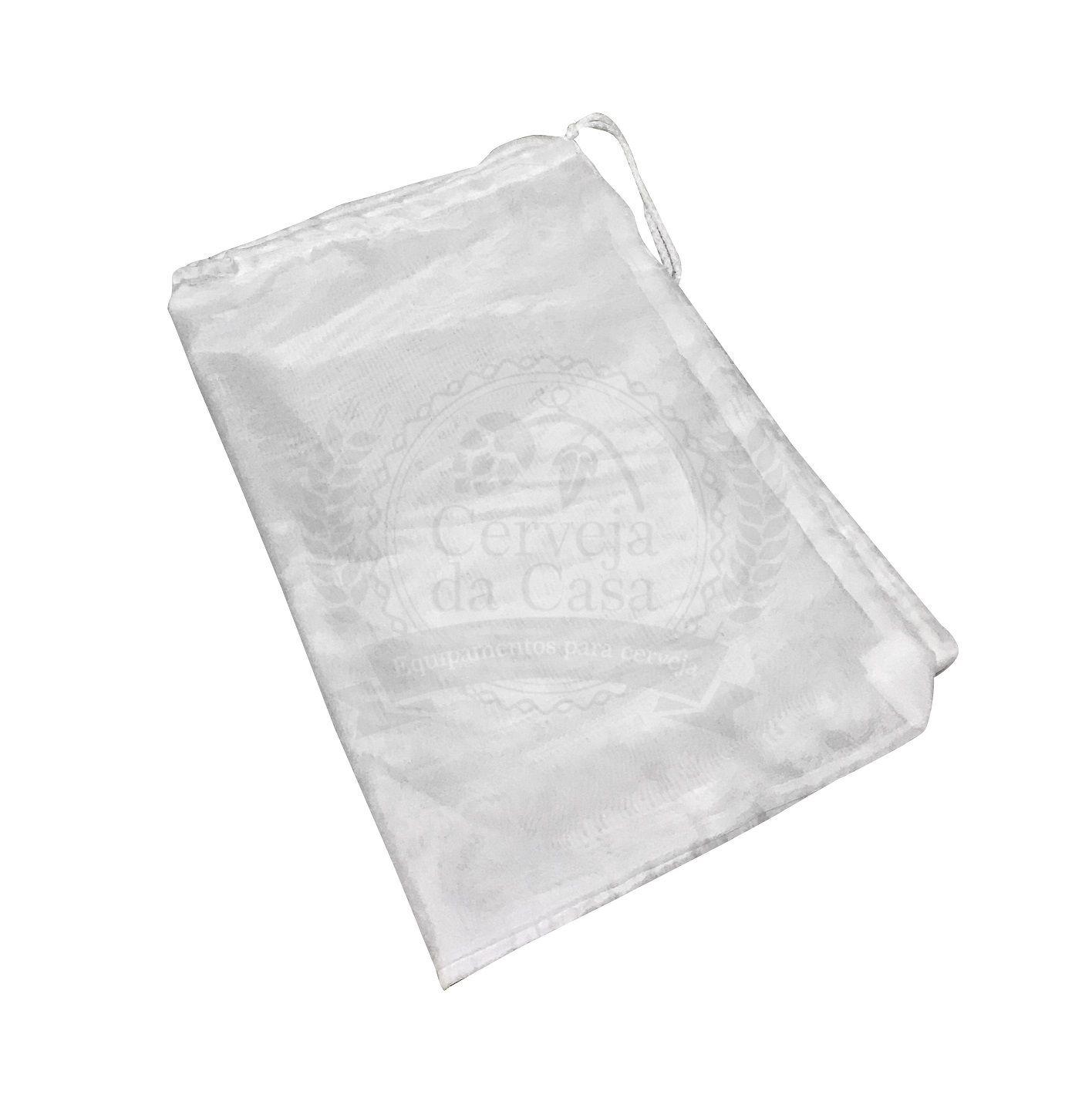 Grain Bag (saco para grãos)