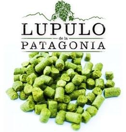 LÚPULO MAPUCHE 50g - PATAGÔNIA (pellets)