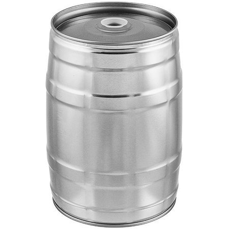 Mini Keg 5 Litros