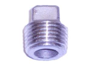 Plug Inox