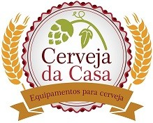 Produto Personalizado  - Cerveja da Casa