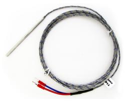 Sensor Termopar SB12 para Controlador MT622E (Full Gauge)