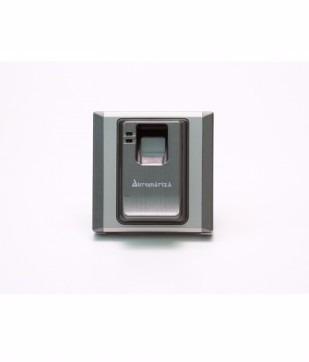 Leitor Biométrico E Cartão Automatiza BIO 3000 (LE 310P)
