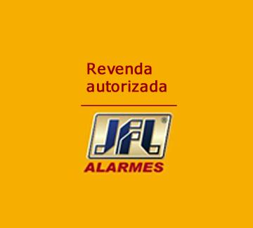 Revenda Autorizada JFL