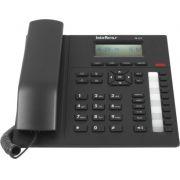 Telefone Dedicado Para Pabx TE 220 Intelbras