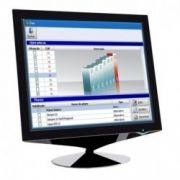 Software De Tarifação Controller Corporate Para Pabx Intelbras