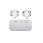 Bloco de Iluminação Autônoma de Emergência 1200 Lumens BLA 1200 - Intelbras