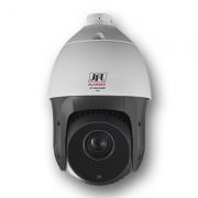 Câmera Infra Speed Dome HDTVI 150m 23x SP-3300 JFL