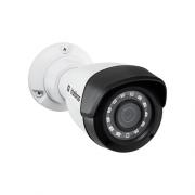 Câmera IP 1 Megapixel 2.6mm 20m VIP 1020 B Intelbras