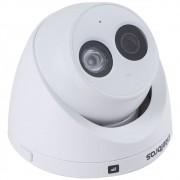 Câmera IP 2.0 Megapixels 50m Microfone Embutido VIP 3250 MIC Intelbras