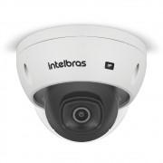 Câmera IP 2 Megapixels 40m Inteligência Artificial VIP 3240 D IA Intelbras