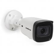 Câmera IP 2 Megapixels 40m Zoom Motorizado VIP 3240 Z G2 Intelbras