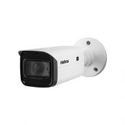 Câmera IP 2 Megapixels Varifocal 2.7 a 13.5mm 60m Zoom VIP 3260 Z Intelbras