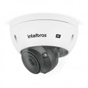 Câmera IP 5 Megapixels 2.7 a 13,5mm 50m Inteligência Artificial VIP 5550 D Z IA Intelbras