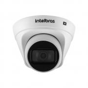 Câmera IP 2 Megapixels 2.8mm 30m PoE VIP 1230 D Intelbras
