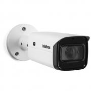 Câmera IP 2 Megapixels Varifocal 2.7 a 13.5mm 60m Zoom 16X VIP 3260 Z G2 Intelbras