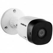 Câmera Multi HD 2 Megapixels 3.6mm 20m VHD 1220 B G5 Intelbras