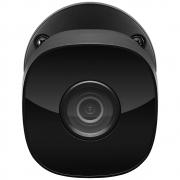 Câmera Multi HD 2 Megapixels 3.6mm 20m VHD 1220 B G6 BLACK Intelbras