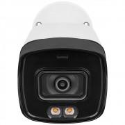 Câmera Multi HD 2 Megapixels 3.6mm 40m VHD 3240 Full Color Intelbras