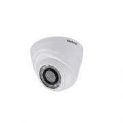 Câmera Multi HD HDCVI 2 Megas 2.8mm 20m VHD 1220 D G4 Intelbras