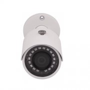 Câmera HDCVI 4 Megas 3.6mm 30m VHD 3430 B Intelbras