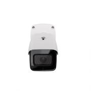 Câmera HDCVI 8 Megas 4K Motorizada 80m VHD 7880 Z 4K Intelbras