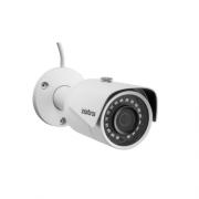 Câmera IP 2.0 Megapixels 2.8mm  30m VIP 3230 B Intelbras