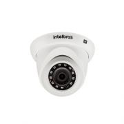 Câmera IP 2.0 Megapixels 2.8mm  30m VIP 3230 D Intelbras
