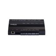 Controladora CT 500 2PB Intelbras