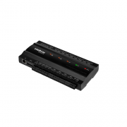 Controladora CT 500 4PB Intelbras