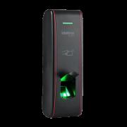 Controle de Acesso Biometria e Cartão 13,56 MHz SS 320 MF Intelbras