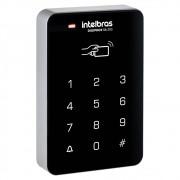 Controle de Acesso Senha e Cartão Digiprox SA 203 Intelbras