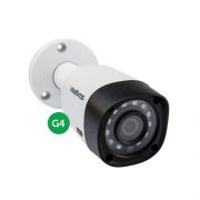 Câmera Multi HD 800 Linhas 3.6mm 30m VHD 3130 B G4 Intelbras