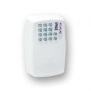 Discadora Para Central de Alarme Até 8 Números DISC-8 SINAL JFL