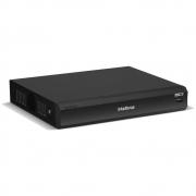 Gravador Digital DVR 16 Canais 5MP Multi HD Inteligência Artificial iMHDX 3016 Intelbras